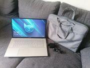 Asus VivoBook Ultra Ryzen3 3200U