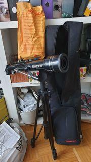 Fernrohr Teleskop Tasco Modell 302059