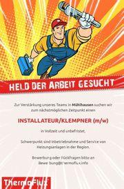 Wir suchen Dich Job Handwerk