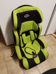 Kindersitz 9-36kg
