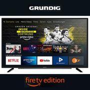 Grundig Vision 6 - Fire TV