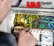 Elektroniker Energie- und Gebäudetechnik Elektriker