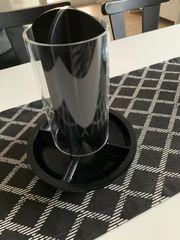 Nespresso Kapselhalter