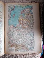 Atlas von 1938