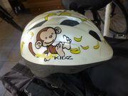 Fahrradhelm Kleinkinder
