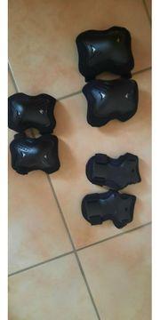 HY-Skate - Protektoren-Set L XL Inliner -