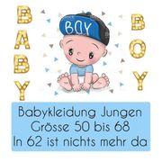 Babykleidung Jungen