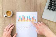 Data Automation Statistics