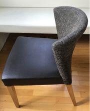 Stuhl Stühle