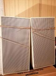 Lautsprecher BA 250 HI-FI Boxen 50