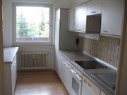 2-Zimmer-Eigentumswohnung Erlangen-Frauenaurach