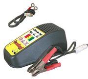Batterie Ladegerät Erhaltungsgerät