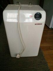 STIEBEL ELTRON Boiler