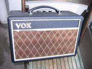 VOX Pathfinder 10 Gitarren-ÜBUNGS u
