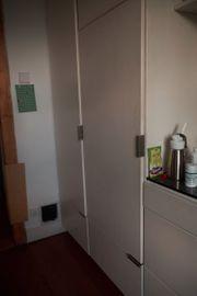 Einbaukühlschrank A Nischenhöhe 123cm