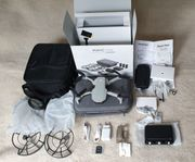 DJI Mavic Mini Fly More