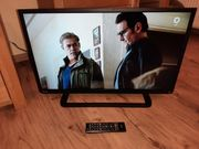Toshiba 32W2441D LED TV 32