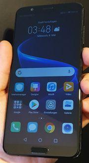 Huawei Honor View 10 - 128Gb ROM