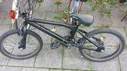 BMX Fahrrad Hummer