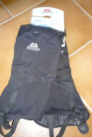 Mountain Equipment Trial DLE Gaiter