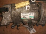 Klimakompressor Peugeot 207 9671216280
