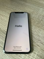 iPhone 11 Pro 256GB Space
