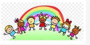 Suche Kinderbetreuung Kleinkindbetreuung