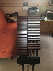 Yamaha Marimbaphon YM-1430