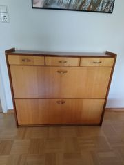 50er Moebel Haushalt Möbel Gebraucht Und Neu Kaufen Quokade