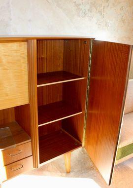 Sideboard Holz: Kleinanzeigen aus Marktrodach - Rubrik Wohnzimmerschränke, Anbauwände