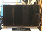 Samsung LCD-TV LE-40 B653 mit