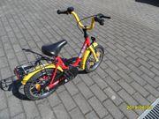 Kinderfahrrad 14 Zoll Fahrrad 14