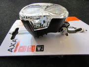 AXA Echo 15 LED Scheinwerfer - neu