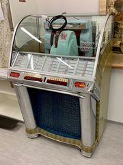 Suche Jukeboxen Flipper Slotmachines einarmige