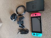 Nintendo Switch CFW fähig top