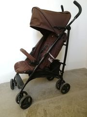 Joie Buggy