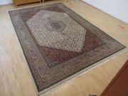Orientteppich zu verkaufen