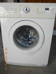 Waschmaschine Privileg 1500 U min
