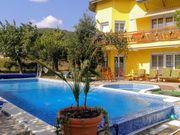 9 Zim Villa mit Meerblick