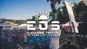 EOS Festival im Waldbad Taufkirchen