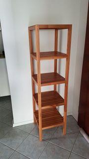 Ikea Möbel In Bietigheim Bissingen Gebraucht Und Neu Kaufen Quokade