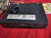 VHS Rekorder