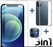 Apple iPhone 12 12pro 3in1