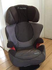 Ongebruikt Maxi Cosi Rodi - Kinder, Baby & Spielzeug - günstige Angebote XK-05