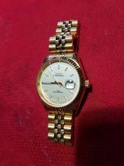CAPITAL Armbanduhr