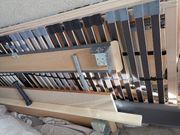 Bett graphit 1 60 m