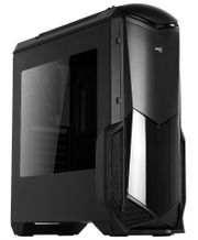 Gaming PC FX-8370 250GB M2