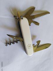 Victorinox Taschenmesser neu