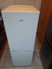 160 l Kühl- Gefrier- Kombination