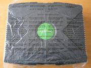 Microsoft Xbox Classic 200 GB